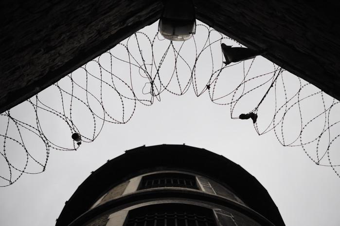 Prison-Saint-Paul-01-Marie-Bienaime