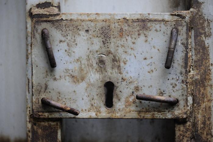 Prison-Saint-Paul-03-Marie-Bienaime