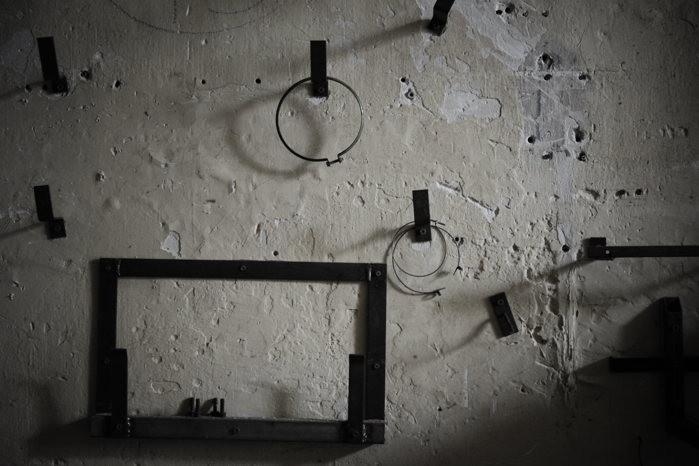 Prison-Saint-Paul-05-Marie-Bienaime
