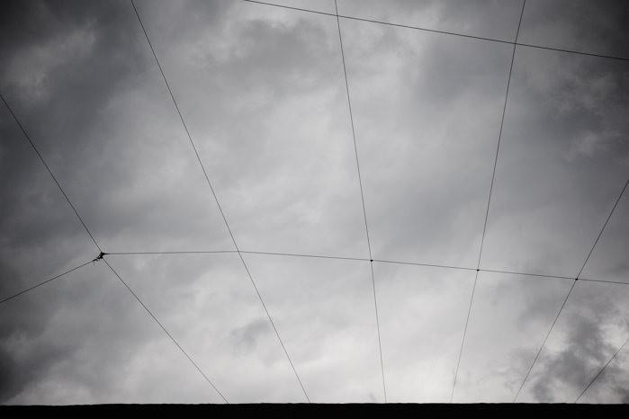 Prison-Saint-Paul-06-Marie-Bienaime