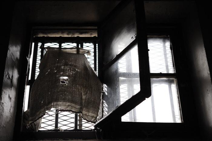 Prison-Saint-Paul-08-Marie-Bienaime