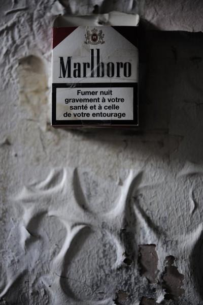 Prison-Saint-Paul-12-Marie-Bienaime
