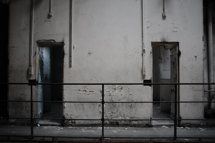 Prison-Saint-Paul-14-Marie-Bienaime