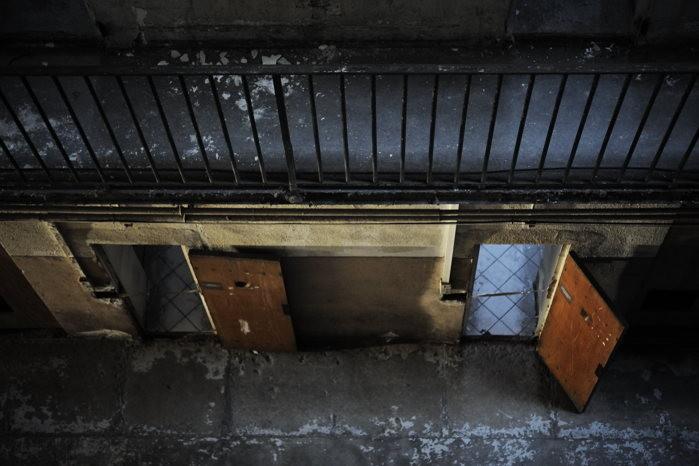 Prison-Saint-Paul-15-Marie-Bienaime
