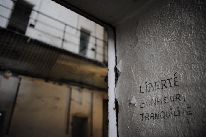 Prison-Saint-Paul-16-Marie-Bienaime