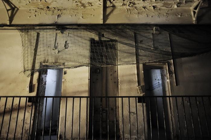 Prison-Saint-Paul-18-Marie-Bienaime