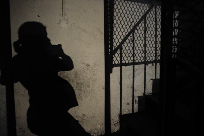 Prison-Saint-Paul-20-Marie-Bienaime