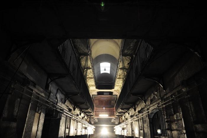 Prison-Saint-Paul-21-Marie-Bienaime