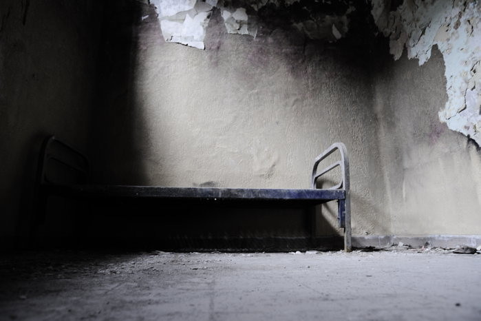 Prison-Saint-Paul-22-Marie-Bienaime