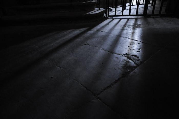Prison-Saint-Paul-23-Marie-Bienaime