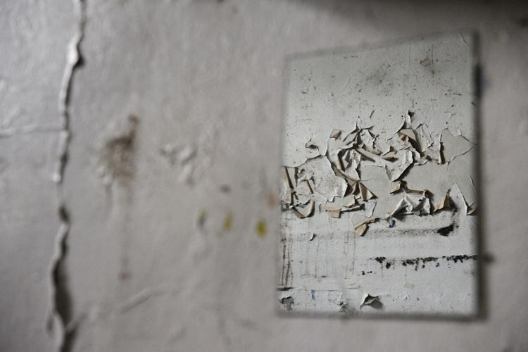 Expo-prison-Marie-Bienaime-le-ciel-est-03