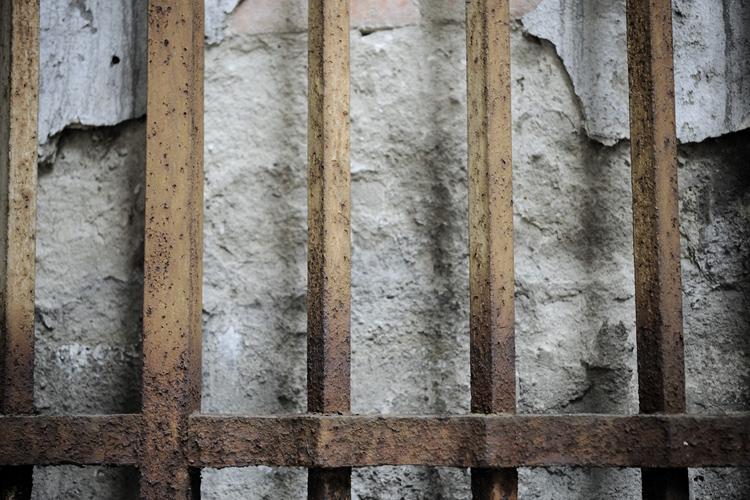 Expo-prison-Marie-Bienaime-le-ciel-est-05