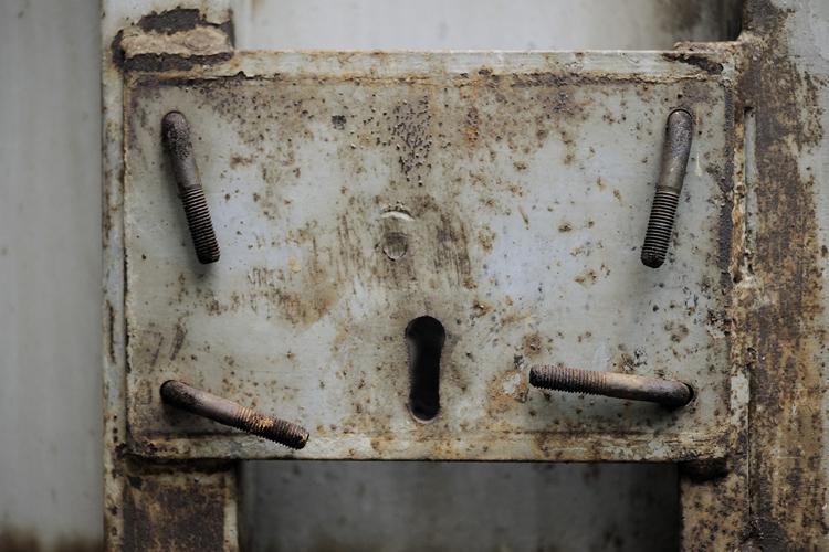 Expo-prison-Marie-Bienaime-le-ciel-est-06