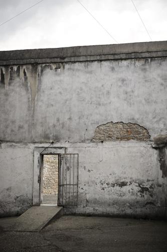 Expo-prison-Marie-Bienaime-le-ciel-est-07