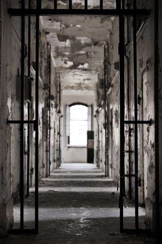 Expo-prison-Marie-Bienaime-le-ciel-est-09