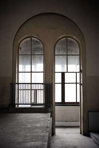 Expo-prison-Marie-Bienaime-le-ciel-est-10