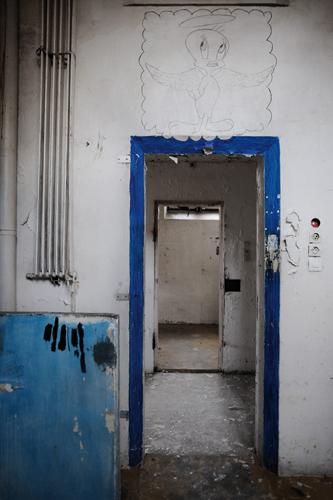 Expo-prison-Marie-Bienaime-le-ciel-est-11