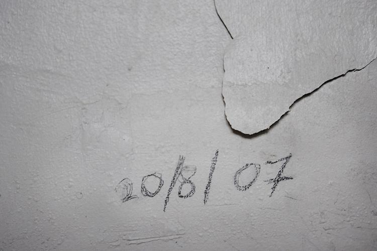 Expo-prison-Marie-Bienaime-le-ciel-est-13