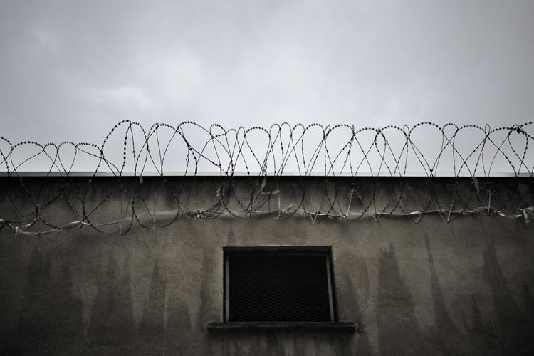 Expo-prison-Marie-Bienaime-le-ciel-est-22
