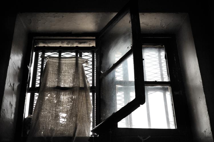 Expo-prison-Marie-Bienaime-le-ciel-est-23