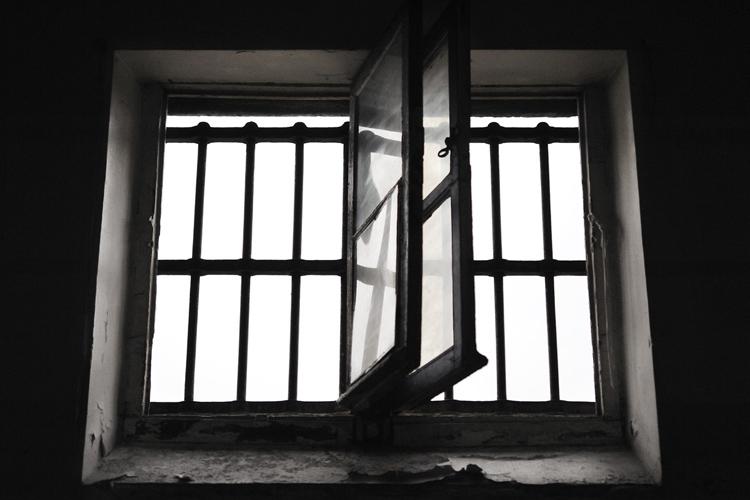 Expo-prison-Marie-Bienaime-le-ciel-est-24