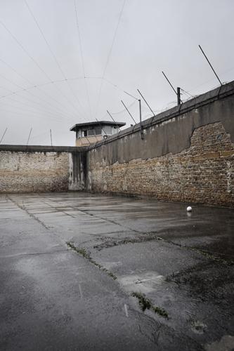 Expo-prison-Marie-Bienaime-le-ciel-est-25