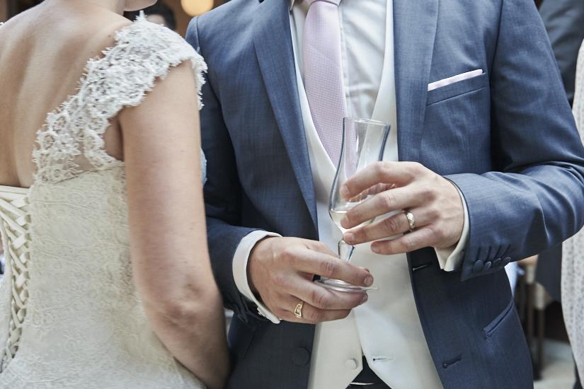 Marie bienaime, photographe mariage lyon France, reportage de mariage