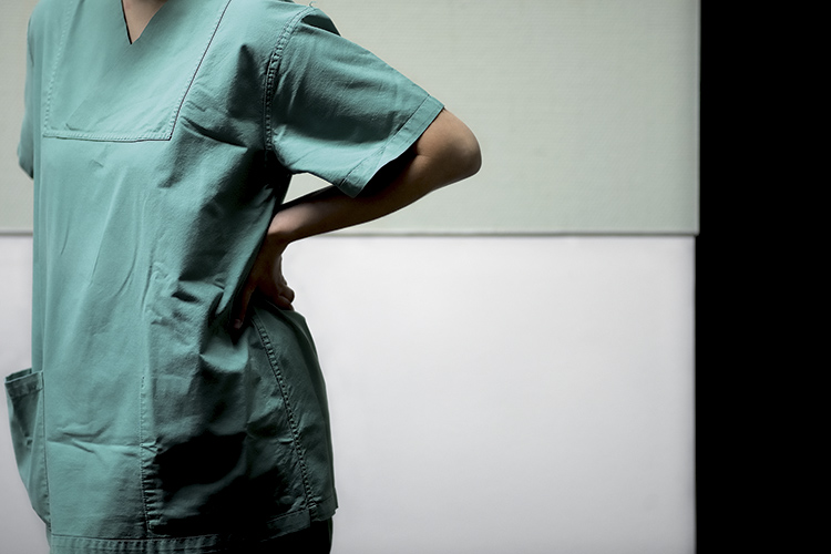 photographe lyon, photographie bloc operatoire, photographie chirugie, photographie medicale, reportage bloc operatoire