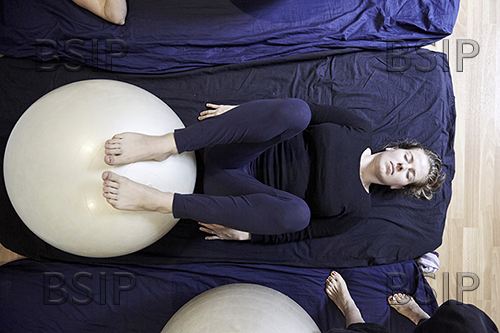 photographe professionnel lyon, marie-bienaime-photographe-professionnel-photographie medicale scientifique
