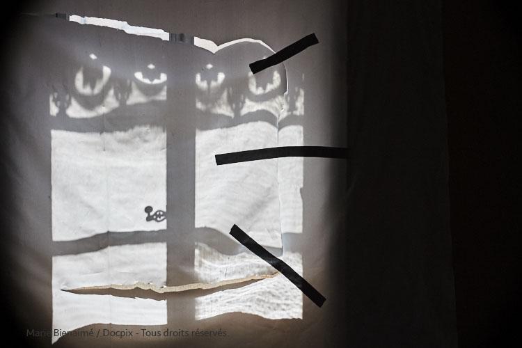 Habitat participatif, photos suivi de chantier, photographe Lyon, suivi de chantier, photographe documentaire, photographie documentaire, habitat participatif Lyon, habitat participatif, photographe professionnel lyon, marie bienaime
