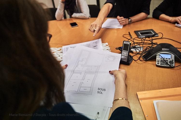 Habitat partage, photographe Lyon, suivi de chantier, photographe documentaire, photographie documentaire, habitat participatif Lyon, habitat participatif, photographe professionnel lyon, marie bienaime