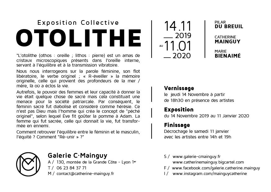 Art, exposition, artiste photographe, biennale de Lyon, marie bienaime, photographe lyon