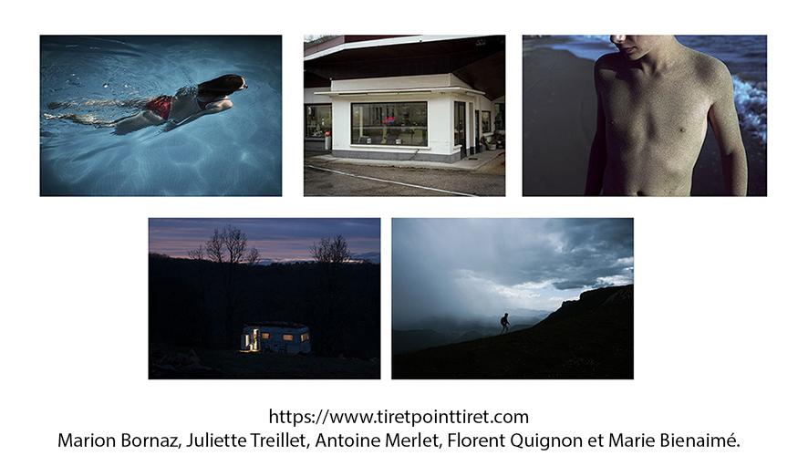 photographe professionnel lyon, artiste photographe, tiret point tiret, vente en ligne, tirages d'art, photographie, photographie d'art